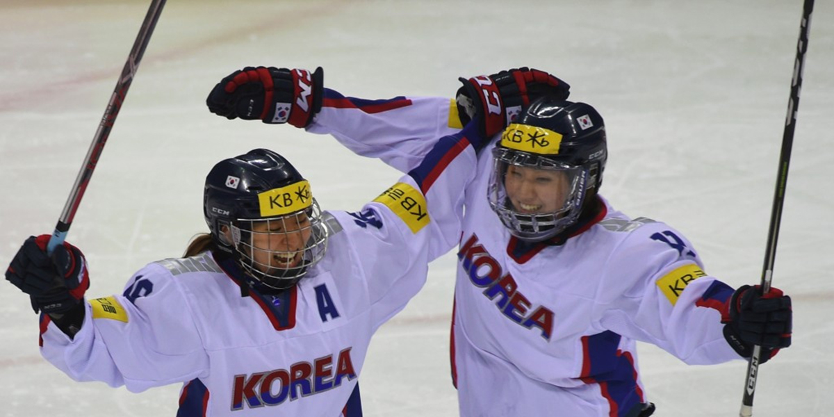 South Korea Hands Loss to Italy in Worlds