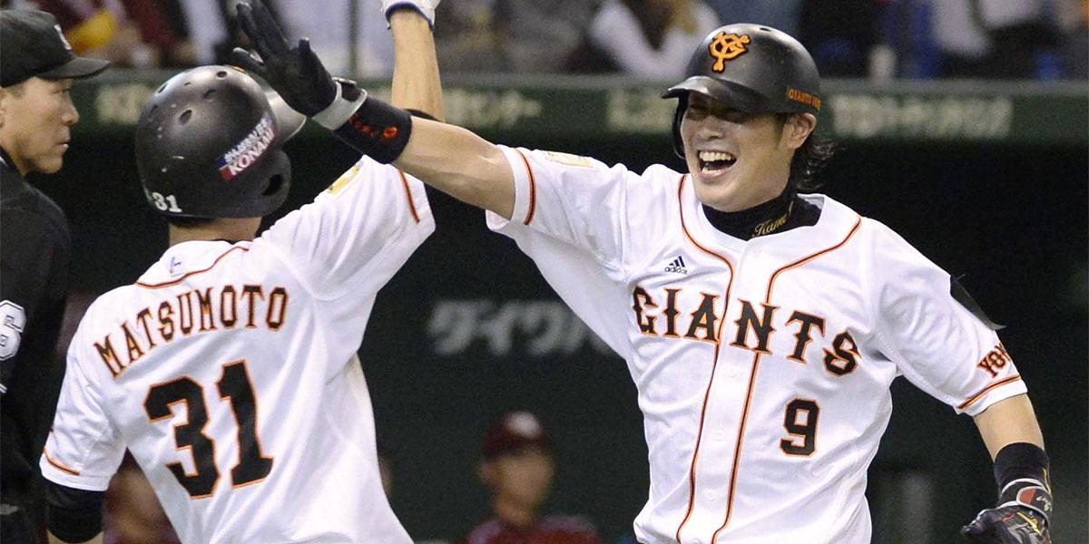 Lotte Giants Defeats Heroes, Ends Losing Streak