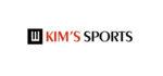 Kim's Sports