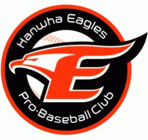 David Hale Joins the Hanwha Eagles