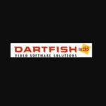 DartFishKorea