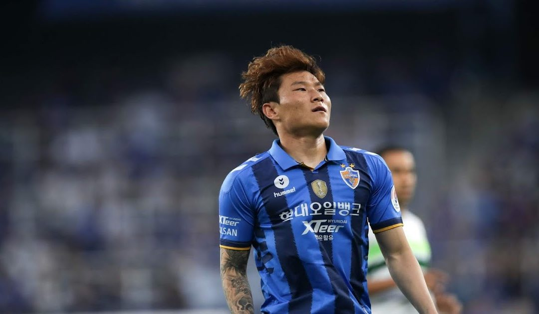 Incheon United won against FC Seoul