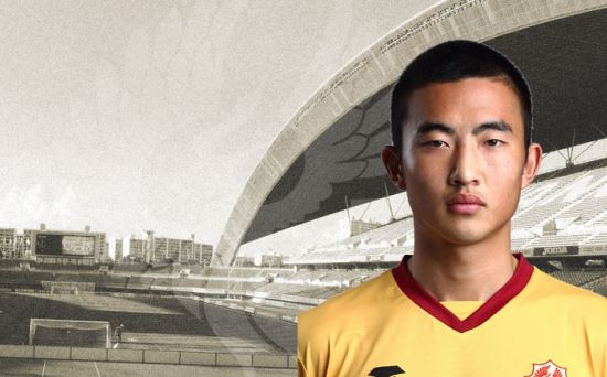 Jo Ju-young and Jeong Dong Yoon joins Incheon United