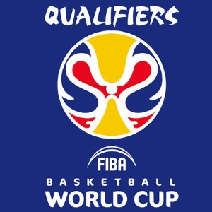 Philippines advances to the FIBA World Cup thanks to South Korea