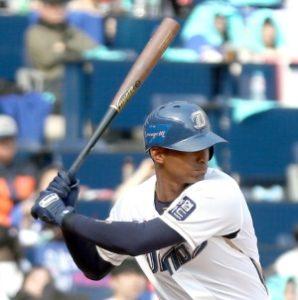 Record Attendance for the 2019 Korean Baseball Season Opening Weekend
