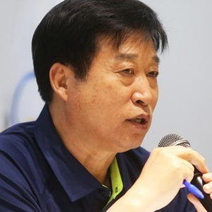 National Volleyball Coach is Appealing the Suspension