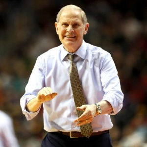 John Belein to Coach the Cleveland Cavaliers