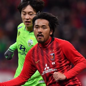 South Korean Football Teams are heading home for more AFC Action