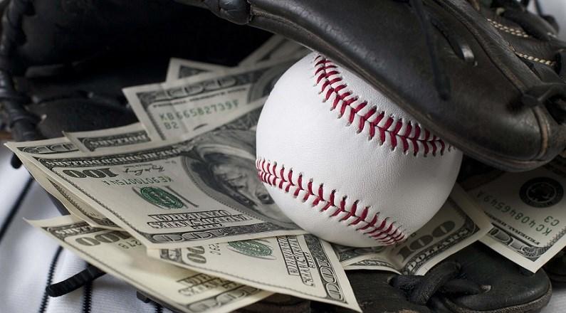 야구에 베팅하는 법 – 기본 사항