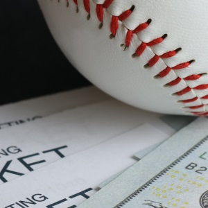 How to Bet on Baseball – The Basics