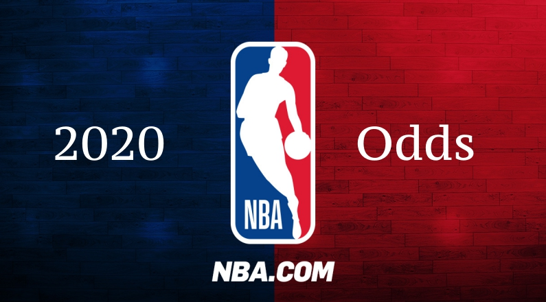 nba 2020 odds and predictions