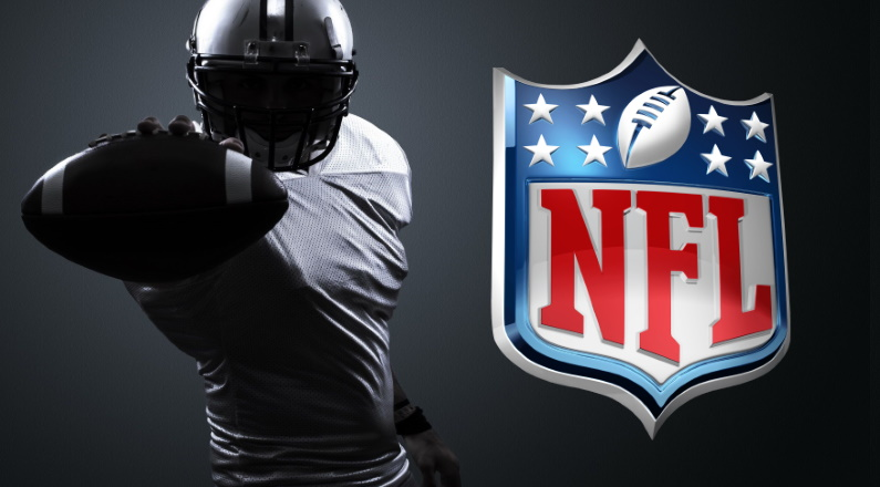 How to Bet on NFL Football – The Basics