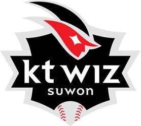KT Wiz Bullpen Leads Team to First Postseason