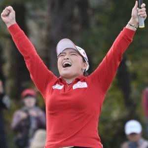 Jang Ha-na Wins the BMW Ladies Championship Tournament Recap