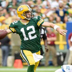How to Predetermine NFL Betting Strategy – In-Play Wagering Tips