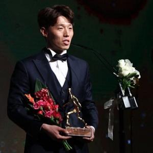 2019 K 리그 MVP 시상식