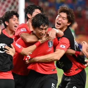 http://www.korealivesports.com/wp-content/uploads/2020/01/2020-01-27-korea-wins-afc-u23-championship1a.jpg