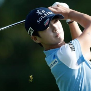 Cancellation for All LPGA Asian Tournaments in February and March