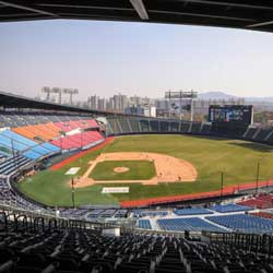 Doosan Bears Resume Training after Player Tests Negative for COVID-19