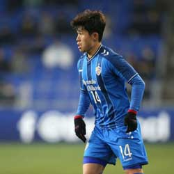 Coach Agonizes over Ulsan Hyundai FC Lineup Options