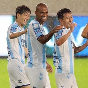 Ulsan Hyundai FC Regains its Lead but the Season is Not Over