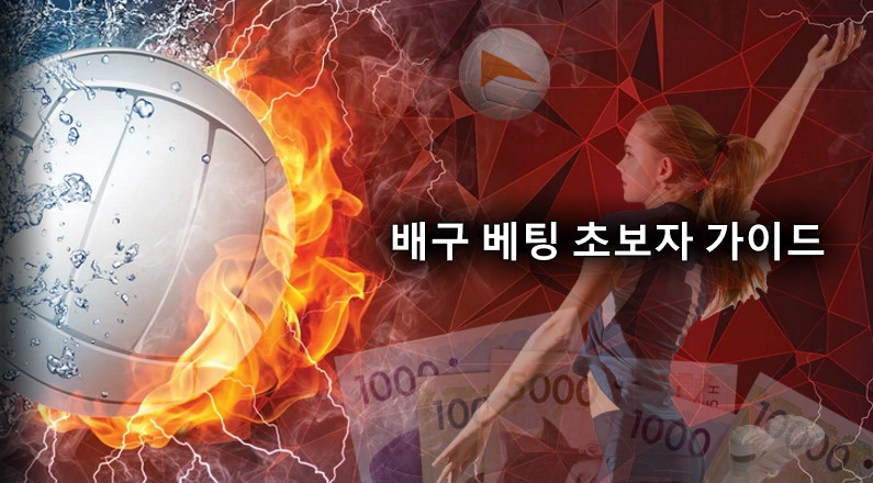 How to Bet on Volleyball – A Beginners Guide to Volleyball Betting