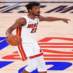 LA Lakers Heartbreaking Loss to Miami Heat on Game 5