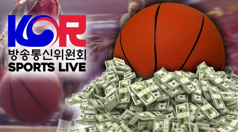 The Safest Basketball Betting Strategies