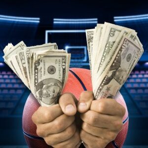 Explanation of the Safest Basketball Betting Strategies
