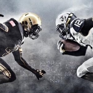 How to Bet on College Football – Basic College Football Betting Tutorial