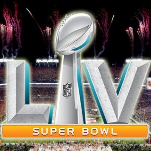 How to Bet on the Super Bowl like a Professional