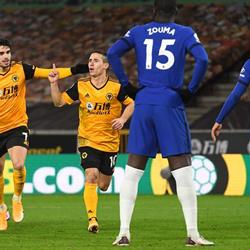 Chelsea vs Wolves Betting Pick – Premier League Predictions