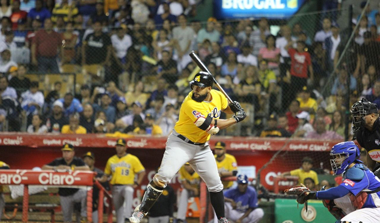 KT Wiz Foreign Hitter to Serve as DH