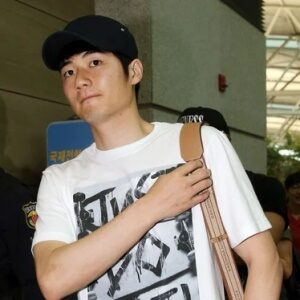 Ki Sung-yueng is filing damage claim against accusers in a Civil and Criminal suit