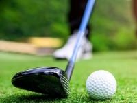 Golf News and Golf Betting News