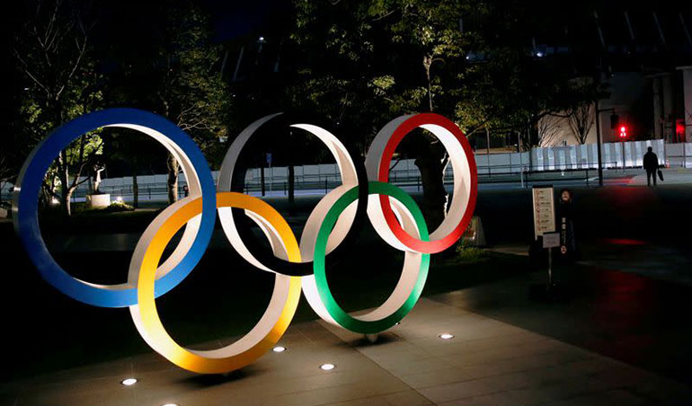 South Korea Estimates to Win 9 Olympic Gold Medal in Tokyo