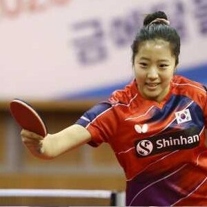 Tokyo Olympics South Korea Update – Qualifying and Noteworthy players