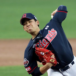National Baseball Team Adds Teen Pitcher to the Olympic Roster