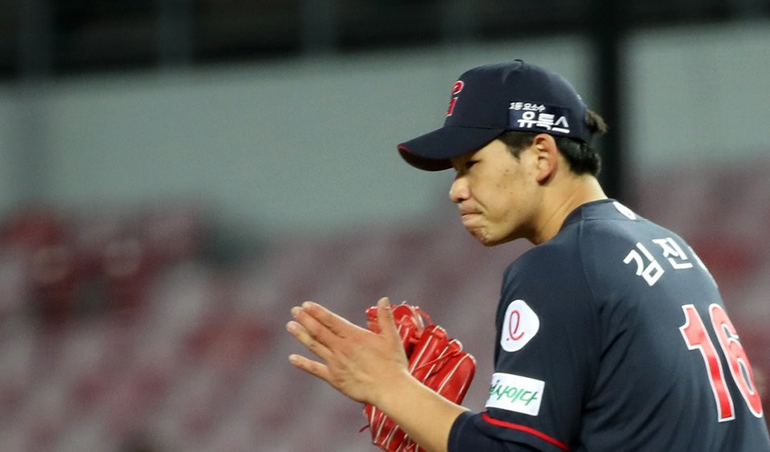 야구 국가대표팀, 올림픽 명단에 10대 투수 추가