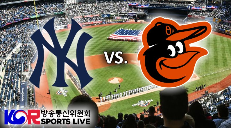 Yankees vs Orioles Baseball Betting Pick