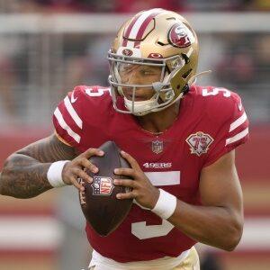 NFL Preseason Betting Week 1 – Winners