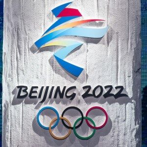 South Korea Hockey Team Fails to Qualify for the 2022 Olympics in Beijing