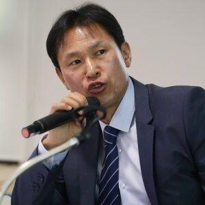 FC Seoul Replacing Park Jin-sub as their Head Coach with An Ik-soo