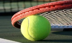 Tennis News and Tennis Betting Info